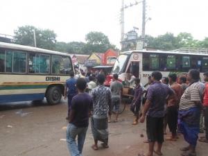 Jhenidah News Pic1 27.06.15