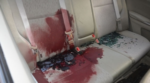 Khulna-Shahid-killed-02